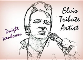 Elvis and the Blue Suede Review