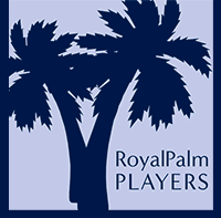 Royal Palm Players Boca Grande