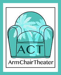Act (ArmChair Theater)